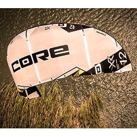 Кайты Core