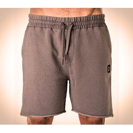 Шорты и штаны (11)