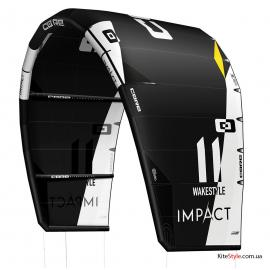 Кайт Core IMPACT 2