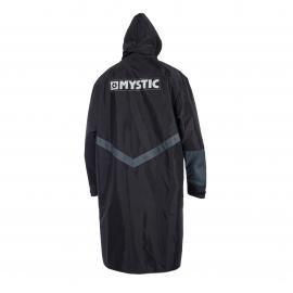 Пончо Mystic 2019 Poncho Deluxe Explore