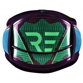 Трапеция Ride Engine 2020 Prime Shell Earth