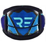 Трапеция Ride Engine 2020 Prime Shell Reef