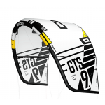 Кайт Core GTS5