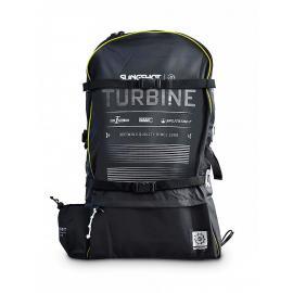 Кайт Slingshot 2017 Turbine