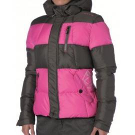 Куртка Mystic  Women Blast Off Jacket Pink