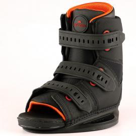 Slingshot Option 2020 ботинки для вейкбординга