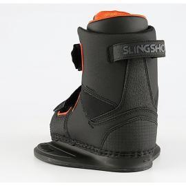 Slingshot Grom 2020 детские ботинки для вейкбордин..