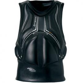 Жилет Mystic Force Impact Vest D3O