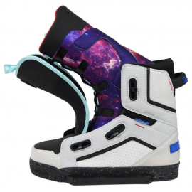 Slingshot Space Mob 2020 ботинки для вейкбординга..