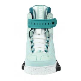 Slingshot Jewel 2020 ботинки для вейкбординга..