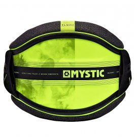 Трапеция Mystic Majestic Waist Harness Navy/Lime