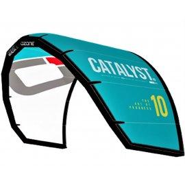 Кайт Ozone Catalyst V3