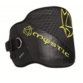Трапеция Mystic 2012 Star Kite Waist Harness Black/Yellow