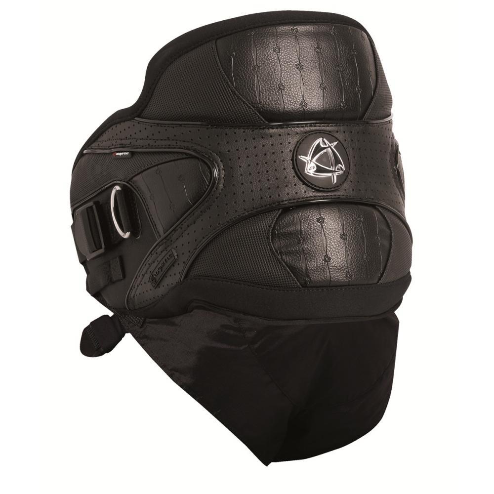 Трапеция Mystic Dragon Shield Waist Seat Harness Black