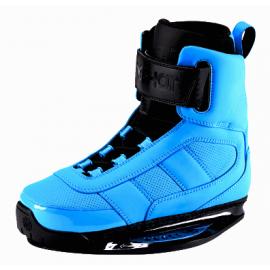 Slingshot Rad 2015 ботинки для вейкбординга