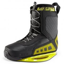 Slingshot RAD 2013 ботинки для вейкбординга