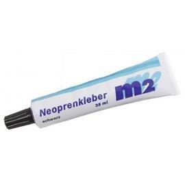 Неопреновый клей Neoprene Glue 35 ml