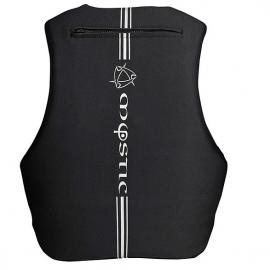 Жилет Mystic Impact Weight Vest D30