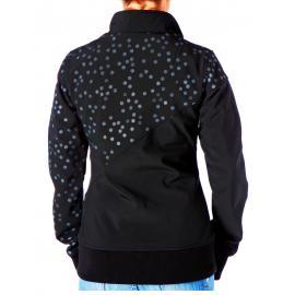Куртка Mystic 2014 Hot Spots Caviar