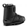 Slingshot KTV 2015 ботинки для вейкбординга