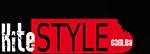 Кайт-магазин KiteStyle