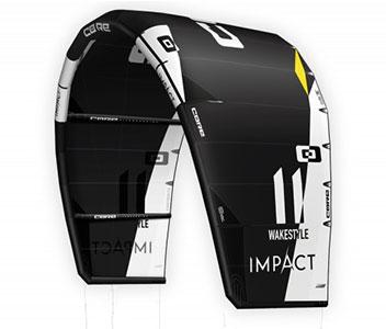 Кайт Core Impact2